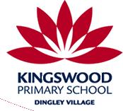 Kingswood Primary School Kingswood Primary Academy Contact Kingswood